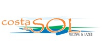 logo-costa-do-sol