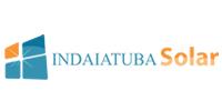 logo-indaiatuba-solar