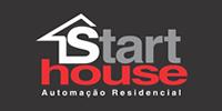 logo-start-house