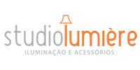 logo-studio-lumiere