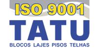 logo-tatu